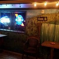 Photo taken at Waterwheel Lounge by Tachini P. on 9/17/2016