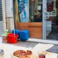 Photo taken at Limon Çay Evi by Ziya H. on 10/22/2017