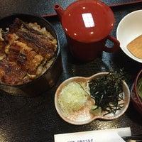 Photo taken at まるいち by Saopon on 7/16/2016