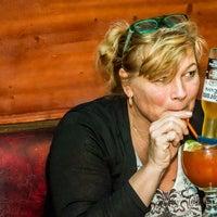 Photo taken at El Potro Mexican Restaurant by El Potro Mexican Restaurant on 3/2/2017