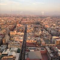 Das Foto wurde bei Mirador von Miguel S. am 1/31/2013 aufgenommen