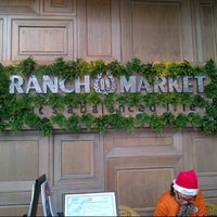 Photo taken at 99 Ranch Market by Steven L. on 12/31/2012