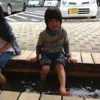Photo taken at スパティオ小淵沢 by ジンライム on 9/15/2013