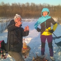 Photo taken at Китой by Dmitry P. on 11/14/2015