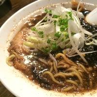 Photo taken at tori-ichi by くろねk on 8/13/2014