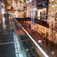 11/4/2012 tarihinde MEHMET MELIH G.ziyaretçi tarafından Prestige Mall'de çekilen fotoğraf