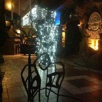 Снимок сделан в Bartolomeo / Бартоломео пользователем Olesia V. 12/8/2012