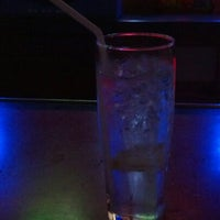 Photo taken at Distillery Pub by Eric N. on 9/26/2012