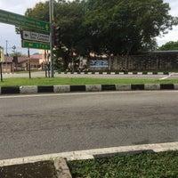 2/27/2017 tarihinde Finas S.ziyaretçi tarafından Sekolah Tuanku Abdul Rahman,Ipoh.'de çekilen fotoğraf