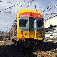 Photo taken at UGL Unipart Maintrain by David K. on 6/2/2014
