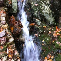 Photo taken at Stokes State Forest by Robert K. on 10/19/2012