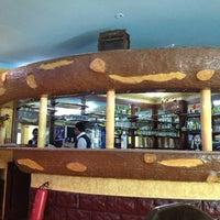 Photo taken at Salt N Pepper by Saad 69 ❤. on 10/12/2012