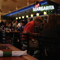 Photo taken at Chili's To Go by Canon R. on 10/11/2012
