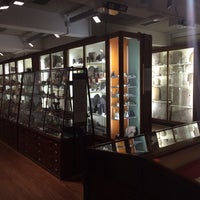Photo taken at Petrie Museum of Egyptian Archaeology by Hyun Jeong S. on 9/17/2015