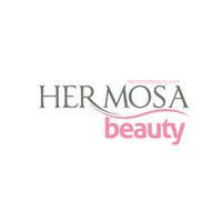 Photo taken at Hermosa Beauty Center by Hermosa Beauty Center on 1/26/2015