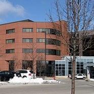 Photo taken at USA Vein Clinics by USA Vein Clinics on 11/18/2013