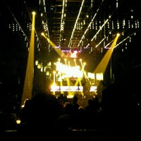Photo taken at Boshe VVIP Club BALI by I Nyoman Hendra S. on 5/11/2013