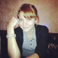 Photo taken at Baccara by Егор Г. on 10/28/2012