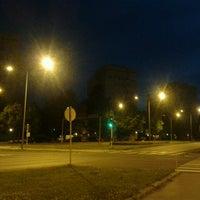Photo taken at Kaleva by Ansku B. on 7/9/2013