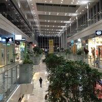 2/1/2013에 Еυγένιος님이 Aupark Shopping Center에서 찍은 사진