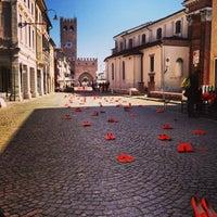 Noale Venezia Veneto