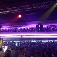 Photo taken at Club Tamaris by Dragan N. on 6/20/2013