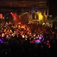 Photo taken at Club Tamaris by Dragan N. on 11/1/2013