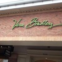 10/12/2012にRachelがVera Bradleyで撮った写真
