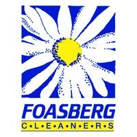 Foasberg Cleaners #2
