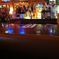 Photo taken at Hackney's on Lake Ave by Calvin M. on 10/17/2012