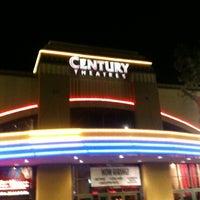 Photo taken at Century 12 San Mateo by Rick E. on 6/5/2013