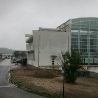 Photo taken at ESTG (IPLeiria - Campus 2) by Vitor R. on 5/6/2016