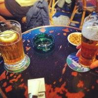 Photo taken at Dandy's by Céline L. on 12/31/2012