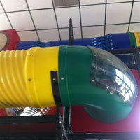Photo taken at Burger King by Lori H. on 12/30/2012