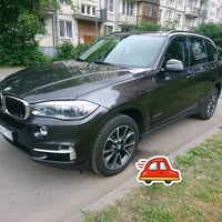 Photo taken at Kalininsky District by Александр К. on 6/30/2018