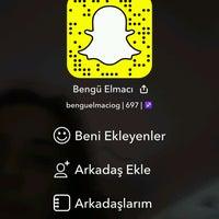 Photo taken at Ödemiş Köftecisi Ersin'in Yeri by Bengü E. on 2/10/2017