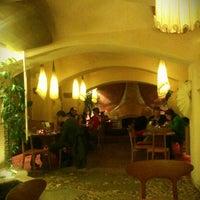 Foto diambil di Maitrea oleh Aleš F. pada 11/15/2012