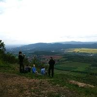 5/7/2017 tarihinde Worka H.ziyaretçi tarafından Nagy-Kevély'de çekilen fotoğraf
