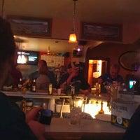 Photo taken at Brew City Tap by Nolan L. on 9/28/2013