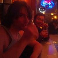 Photo taken at Brew City Tap by Nolan L. on 1/7/2013