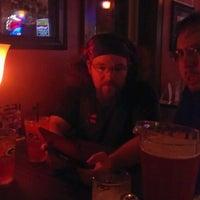 Photo taken at Brew City Tap by Nolan L. on 8/18/2013