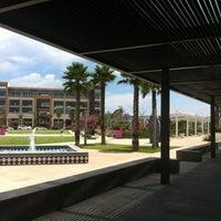 Foto tomada en Distrito Sonata por Juan Pablo G. el 6/29/2013