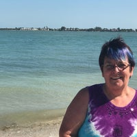 Photo taken at Candlewood Suites Fort Myers-Sanibel Gateway by Mike C. on 3/12/2017