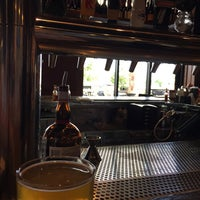 Photo taken at Black Walnut Café - Coppell by Berny on 7/17/2016