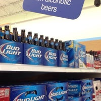 Photo taken at Meijer by Sonia M. on 7/8/2014