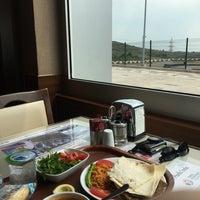 Photo taken at Şelale Park Restaurant by Onur 🔱 on 6/27/2018