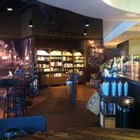 Photo taken at Starbucks by Josh H. on 6/30/2013