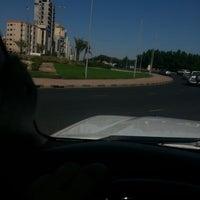 Photo taken at ELBED3°Taim by Mourtahahanm on 10/29/2012