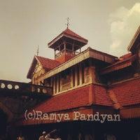 Photo taken at Bandra Railway Station by Idea S. on 7/4/2013