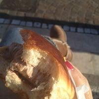 12/26/2012 tarihinde Filomena S.ziyaretçi tarafından Bar Nettuno'de çekilen fotoğraf